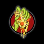 Zombie Bob's Pizza icon