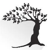 Bent Tree Echo icon