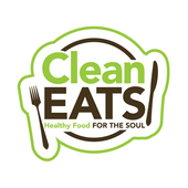 Clean Eats icon