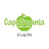 Capellimania di Luigi Zito icon