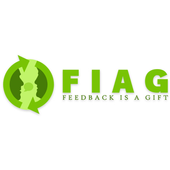 Feedback Is A Gift (FIAG) icon