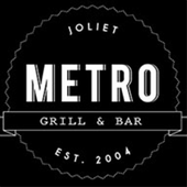 Metro Grill & Bar icon