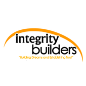 Integrity Builders Pricing App icon