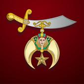 Salaam Shriners icon