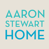 Aaron Stewart Home icon