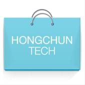 HONGCHUN TECH icon