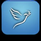 Fullview Missionary Baptist icon