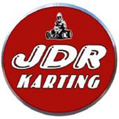jdrkarting icon