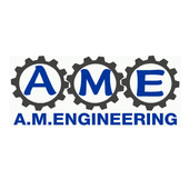 AM Engineering icon