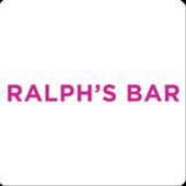 RALPH'S BAR icon