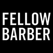 Fellow Barber icon
