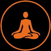 U-LIVE icon
