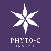 PHYTO-C icon