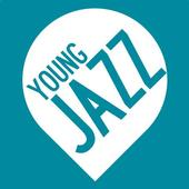 Young Jazz icon