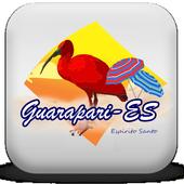 GUARAPARI icon