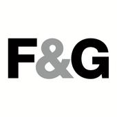 F&G icon