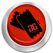 G&G Tickets icon