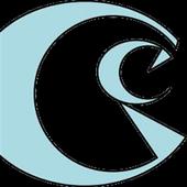Chye Chee Manpower icon