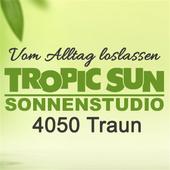 Tropic Sun icon