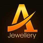 APA Jewellery icon