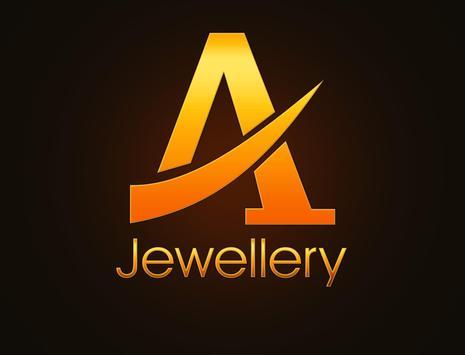 APA Jewellery apk screenshot