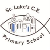 St Luke's CE Bradford icon