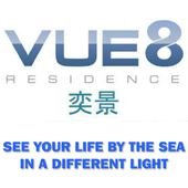 Vue8 Residence icon