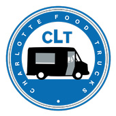 Charlotte Food Trucks icon