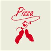 Pizzeria LosAmericanos icon