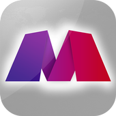 Mawazin News icon