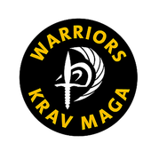 Warriors Krav Maga icon