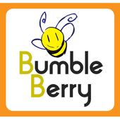 Bumbleberry icon