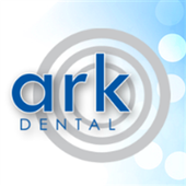 ARK Dental Practice icon