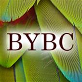 BYBC icon