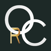 ORCapps icon