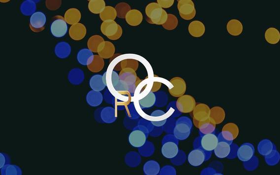 ORCapps screenshot 2
