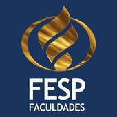 Fesp Faculdades icon