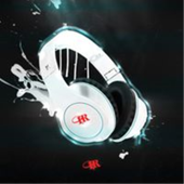 Infexious Records icon