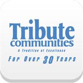 Tribute Communities icon