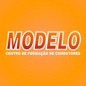 CFC Modelo App icon