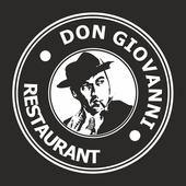Don Giovanni Trattoria icon