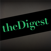 The Digest icon