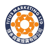 提多商業聯盟 Titus Business Alliance icon