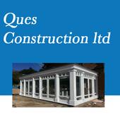 Ques Construction Ltd icon