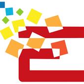 Absolook Interior Design icon
