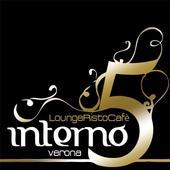 Interno 5 App icon