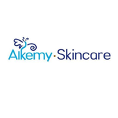Alkemy Appointment App icon