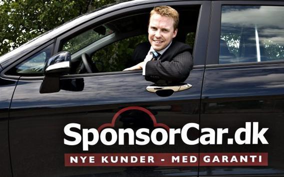 sponsorcar.dk screenshot 5