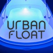 Urban Float icon