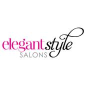 Elegant Style Nail Salon icon